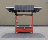 Siemens Solar SM55